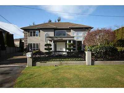 Lackner House for sale:  5 bedroom 4,106 sq.ft. (Listed 2014-02-14)