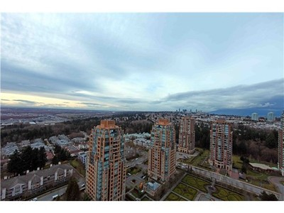 South Slope Condo for sale:  2 bedroom 1,535 sq.ft. (Listed 2014-02-15)