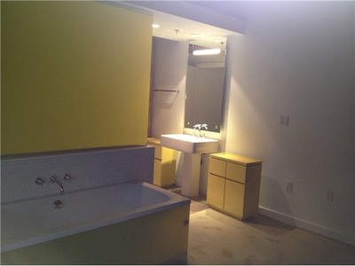 Downtown VE Condo for sale:  1 bedroom 1,400 sq.ft. (Listed 2014-02-19)