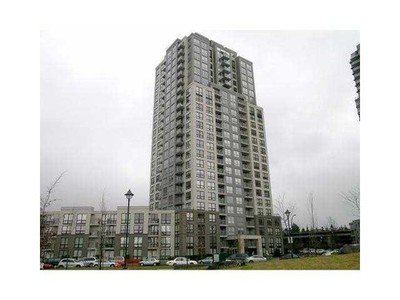 Collingwood VE Condo for sale:  2 bedroom 880 sq.ft. (Listed 2014-02-22)