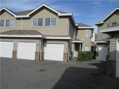 Brighouse South Townhouse for sale:  3 bedroom 1,975 sq.ft. (Listed 2014-02-22)
