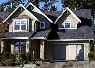 Grandview Surrey House for sale:  5 bedroom 3,620 sq.ft. (Listed 2017-03-17)