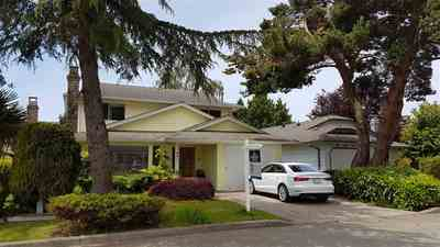 Steveston North House for sale:  3 bedroom 2,041 sq.ft. (Listed 2017-06-02)