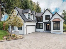 Central Coquitlam House for sale:  7 bedroom 6,648 sq.ft. (Listed 2016-03-02)