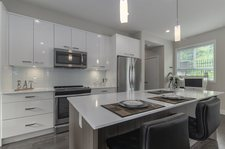 Abbotsford East Townhouse for sale:  3 bedroom 1,288 sq.ft. (Listed 2020-03-16)