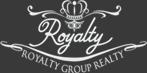 mehditeam_royaltyGroupRealty