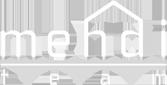 mehditeam_logo