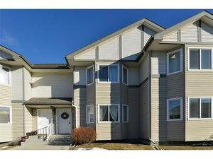 Royal Oak Townhouse for sale:  2 bedroom 1,053 sq.ft. (Listed 2018-02-06)