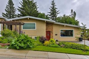 Charleswood House for sale:  3 bedroom 1,237 sq.ft. (Listed 2019-07-08)