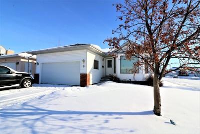 Deer Park Estates House for sale:  4 bedroom 1,930 sq.ft. (Listed 2018-02-06)