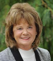 Maureen Fritz Realtor