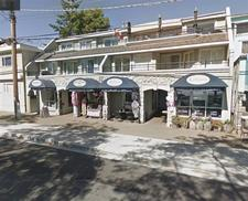 East Beach Retail / Commercial for sale: Commercial / Retail Studio 1,116 sq.ft. (Listed 2018-06-26)