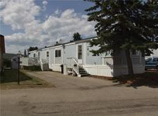 Greenwood/Greenbriar Manufactured home for sale:  3 bedroom 1,216 sq.ft. (Listed 2019-08-13)