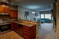 Discovery Ridge Condo for sale:  1 bedroom 800 sq.ft. (Listed 2019-09-22)
