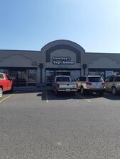 Castleridge Retail (Commercial) for sale:   5,000 sq.ft. (Listed 2020-08-28)