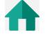 michaelFong-homeEvaluation