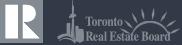 michaelFond-TorontoRealEstateBoard