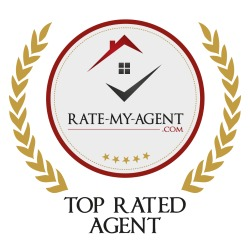 TopRatedAgent-Badge-250x250.jpg