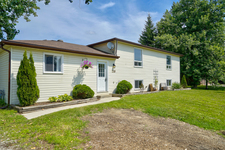 Stayner House for sale:  3 bedroom 1,292 sq.ft. (Listed 2018-07-31)