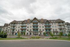 Deerhurst Condominium for sale: Lakeside Lodge 2 bedroom 931 sq.ft. (Listed 2020-07-26)