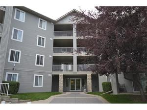 Downtown Condo for sale:  2 bedroom 850 sq.ft. (Listed 2017-07-21)
