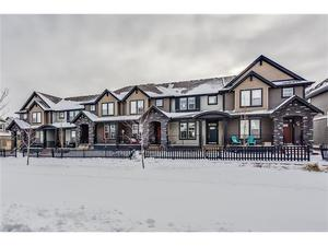 Williamstown Townhouse for sale:  4 bedroom 1,351 sq.ft. (Listed 2018-01-03)