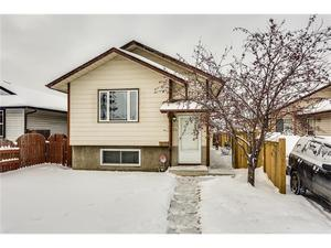 Abbeydale House for sale:  3 bedroom 844 sq.ft. (Listed 2018-01-04)