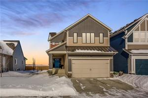 Reunion House for sale:  4 bedroom 2,519 sq.ft. (Listed 2018-02-27)