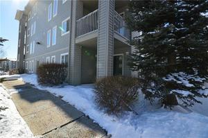Downtown Condo for sale:  2 bedroom 900 sq.ft. (Listed 2018-03-13)