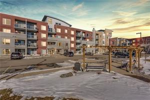 East Lake Industrial Condo for sale:  2 bedroom 963 sq.ft. (Listed 2018-03-28)