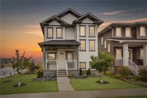 Ravenswood House for sale:  3 bedroom 1,470 sq.ft. (Listed 2018-09-21)