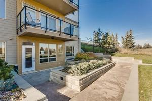 Highland Park Condo for sale:  2 bedroom 1,039 sq.ft. (Listed 2018-10-25)