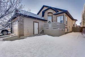 Thorburn House for sale:  4 bedroom 1,538 sq.ft. (Listed 2019-02-07)