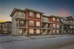 Heartland Townhouse for sale:  2 bedroom 1,200 sq.ft. (Listed 2019-03-05)