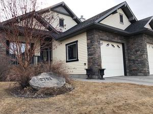 Coopers Crossing House for sale:  4 bedroom 1,703 sq.ft. (Listed 2019-04-05)