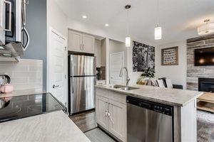 Bayside Detached for sale:  3 bedroom 1,548 sq.ft. (Listed 2020-06-03)