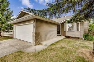 Meadowbrook Detached for sale:  4 bedroom 1,159 sq.ft. (Listed 2020-10-19)