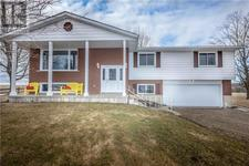 Brockton House for sale:  3 bedroom 1,200 sq.ft. (Listed 2019-04-12)