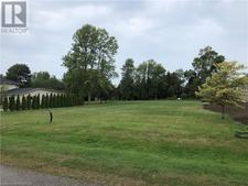 Huron Kinloss Unknown for sale:    (Listed 2019-10-16)