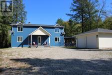 Point Clark House for sale:  5 bedroom 2,442 sq.ft. (Listed 2019-12-16)