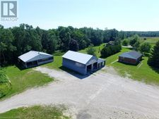 Allenford Warehouse for sale:    (Listed 2020-05-04)