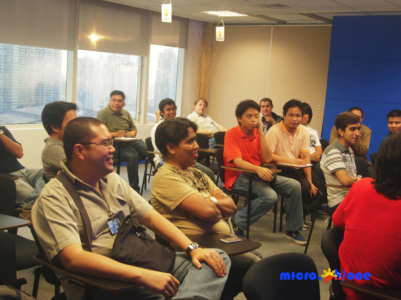 Philippine Tech Startups Meetup #2_007