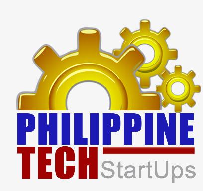pttech logo
