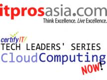 itprosasia.com_logo