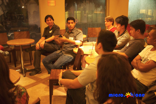 MetroManilaClubDeveloperMeetup2907201026.jpg