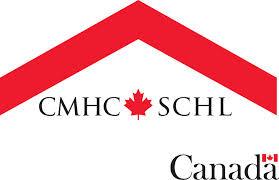 cmhc logo.jpg