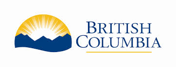 government of bc logo 1.jpg