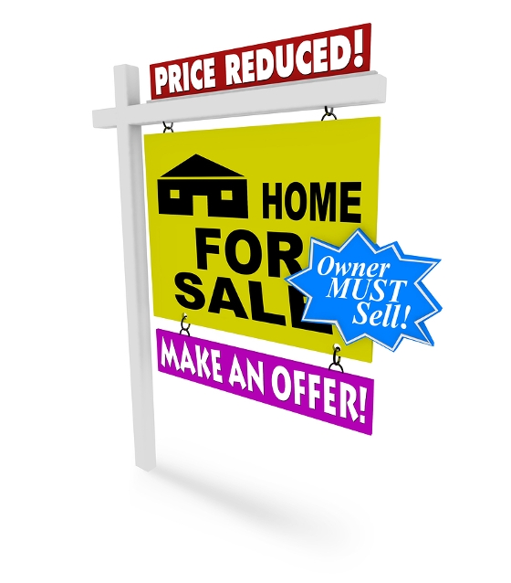 Sell your home Fast Price Reduction-560-wide.jpg