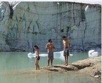 Cavell Lake snip.JPG