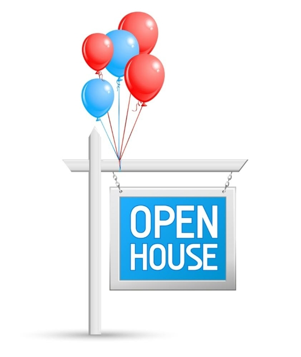 Open_house_sign_- converted-590-wide.JPG